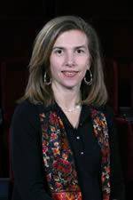 Dr. Linda Kelly Hill