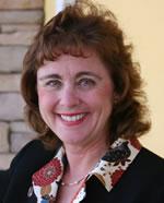 Dr. Jennifer Roback Morse