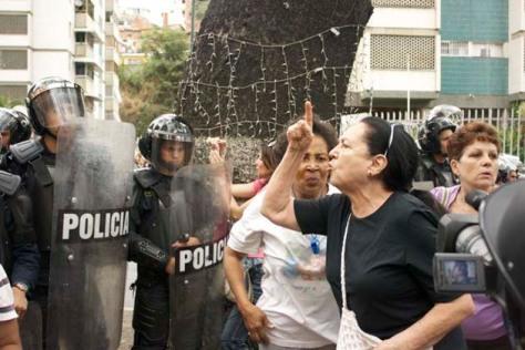 Socialism in Venezuela