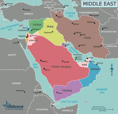 http://winteryknight.files.wordpress.com/2011/01/map_of_middle_east.png
