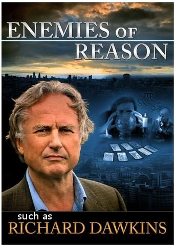 Will Richard Dawkins debate William Lane Craig?