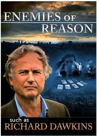 Will Richard Dawkins debate William Lane Craig?