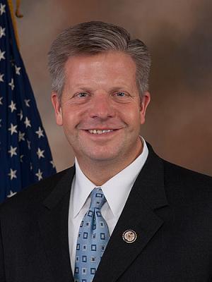 Rep. Randy Hultgren