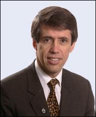 Hon. Maurice Vellacott