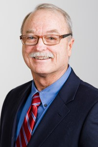 Dr. J.P. Moreland