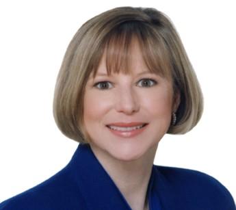 State District Judge Jean Boyd