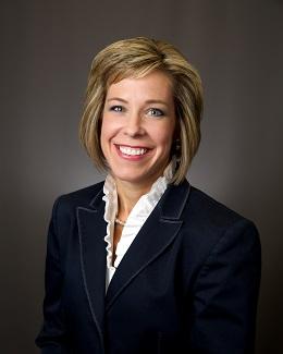 Kristen Waggoner, Alliance Defending Freedom