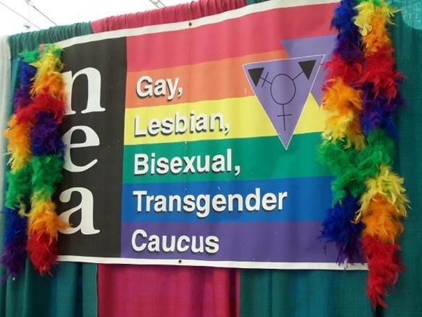 69 lesbias fuckd xxx