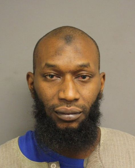 Suspect arrested for arson of Houston mosque, liberals hardest hit