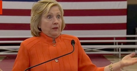 Put an orange suit on her and ship her to Gitmo