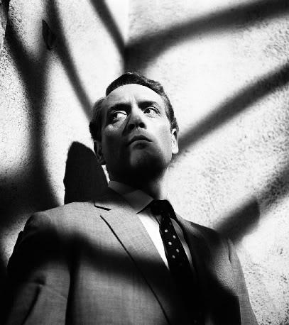 Secret Agent John Drake