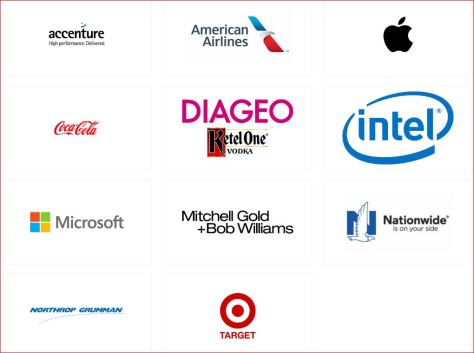 Human Rights Campaign Platinum Partners