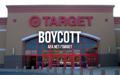 One sexual assault lawsuit should finish off Target for good