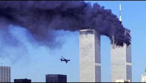 The 9/11 attacks resulted from weak Democrat foreign policy
