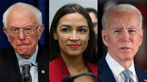 Should you support the Democrats' Green New Deal?