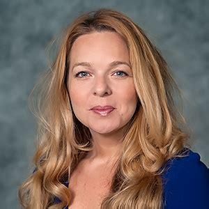 Margot 5usca, far-left Democrat fact-checker for Facebook