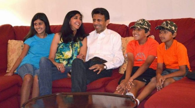 Indian Marriage Family Jindal